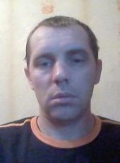 arhi, 35, Russia, Michurinsk