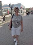 Regina, 40  , Sterlitamak