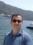 Fuad, 40  , Makhachkala