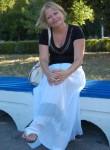 Елена, 57 лет, Севастополь