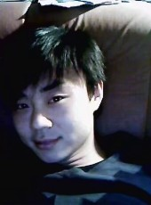 深入浅出, 26, China, Tai an
