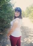 Mariya, 25  , Mokrous