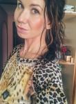 Natasha24, 30  , Kotelnich