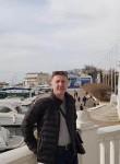 Vitaliy , 44, Moscow