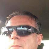 Saverio, 49  , Monteiasi