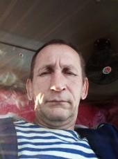 Evgeniy, 51, Russia, Novokuznetsk