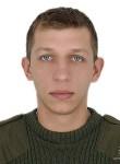 Sergey, 35 лет, Одеса