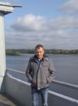 Sergey, 25  , Nosivka