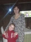 Євгенія, 32 года, Заставна