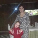 Євгенія, 34  , Zastavna