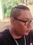 Phambao, 37  , Buon Ma Thuot