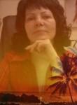 Marina, 54  , Krasnodar
