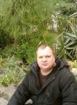 Igor, 42, Mykolayiv