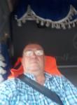 Vladimir, 57  , Brest