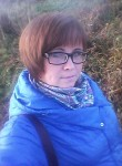 Lyelka, 31  , Kulebaki