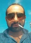 Narek, 30  , Byureghavan