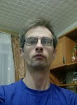 sasha, 35, Mozhaysk