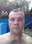Zheka, 38  , Vasyurinskaya