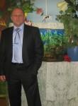 Vyacheslav, 64  , Lodeynoye Pole