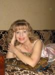 Natalya, 55  , Voronezh