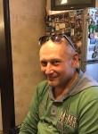 Aleksandr, 49, Klin