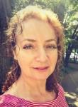 Viktoriya, 49  , Yakutsk