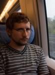 Дмитрий, 32 года, Горад Мінск