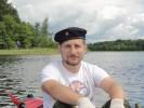 Dmitriy, 33 - Just Me байды