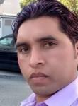 Dinesh, 18  , Kuwait City