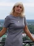 Vera, 45  , Samara