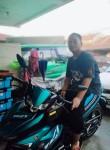 An, 18  , Kampong Baharu Balakong