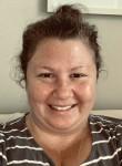 Allison, 35  , Short Pump