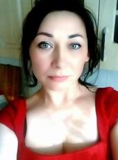 Nadya, 43, Russia, Khabarovsk