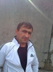 Ilkhom, 39, Moscow