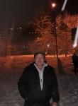 dmitriy, 47  , Saratov