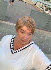 Margarita , 56, Russia, Belgorod