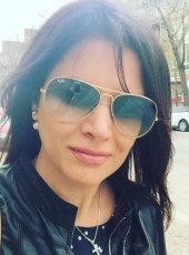 Ekaterina, 40, Ukraine, Kiev