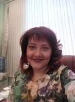 Oksana, 46  , Berdsk