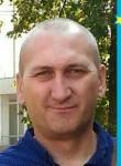 Roman, 44, Kazan