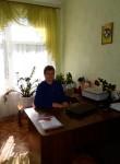 Natasha, 49  , Hadyach