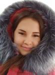 Знакомства Ставрополь: Алина, 22