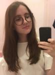 Elina, 20, Khimki