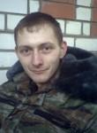 Konstantin, 36  , Shchekino