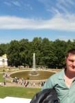 Sergey, 31  , Yerevan
