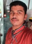 priyesh neema, 21, Indore