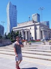 олег, 31, Ukraine, Kiev