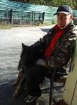 kolya, 53  , Shadrinsk
