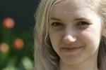 Анастасия, 27 - Just Me Photography 3