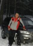 Aleksandr, 48  , Saransk