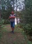 Sergey, 35, Olonets